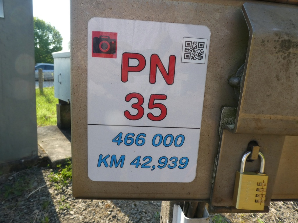 Corps-Nuds  PN 35 Travaux 2019 P1040731