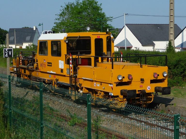 Surprise en gare de Ploemel !! P1160810