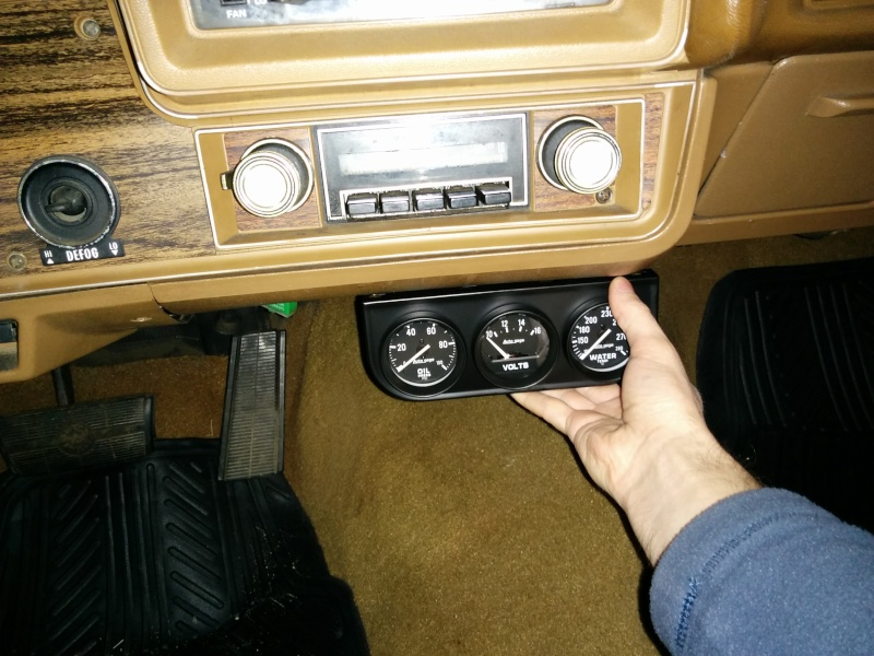 triple gauge kit - any advice? Img_2014