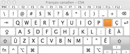 Vers la fin du clavier AZERTY - Page 3 Qwerty11