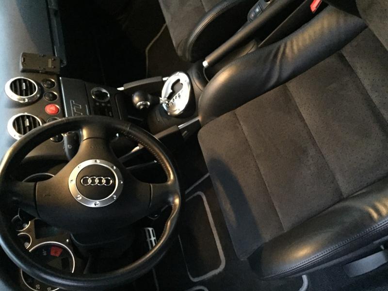 Et une autre TT 3.2 V6 dans les Yvelines! - Page 5 Image21