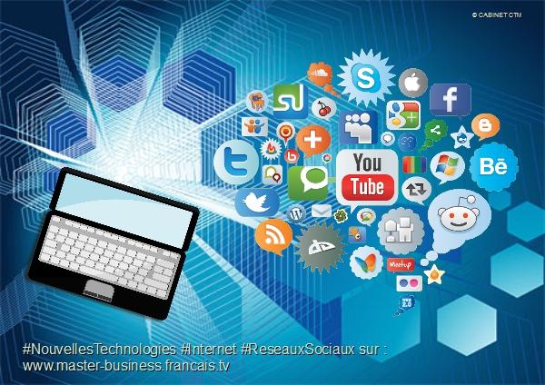 Nouvelles technologies, internet et réseaux sociaux 1_nouv10