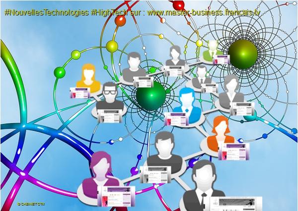 Nouvelles technologies, internet et réseaux sociaux 1_nouv12