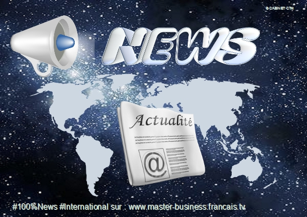 Actualités dans le monde (@TM_CAPLAIN #International) 2_100_13