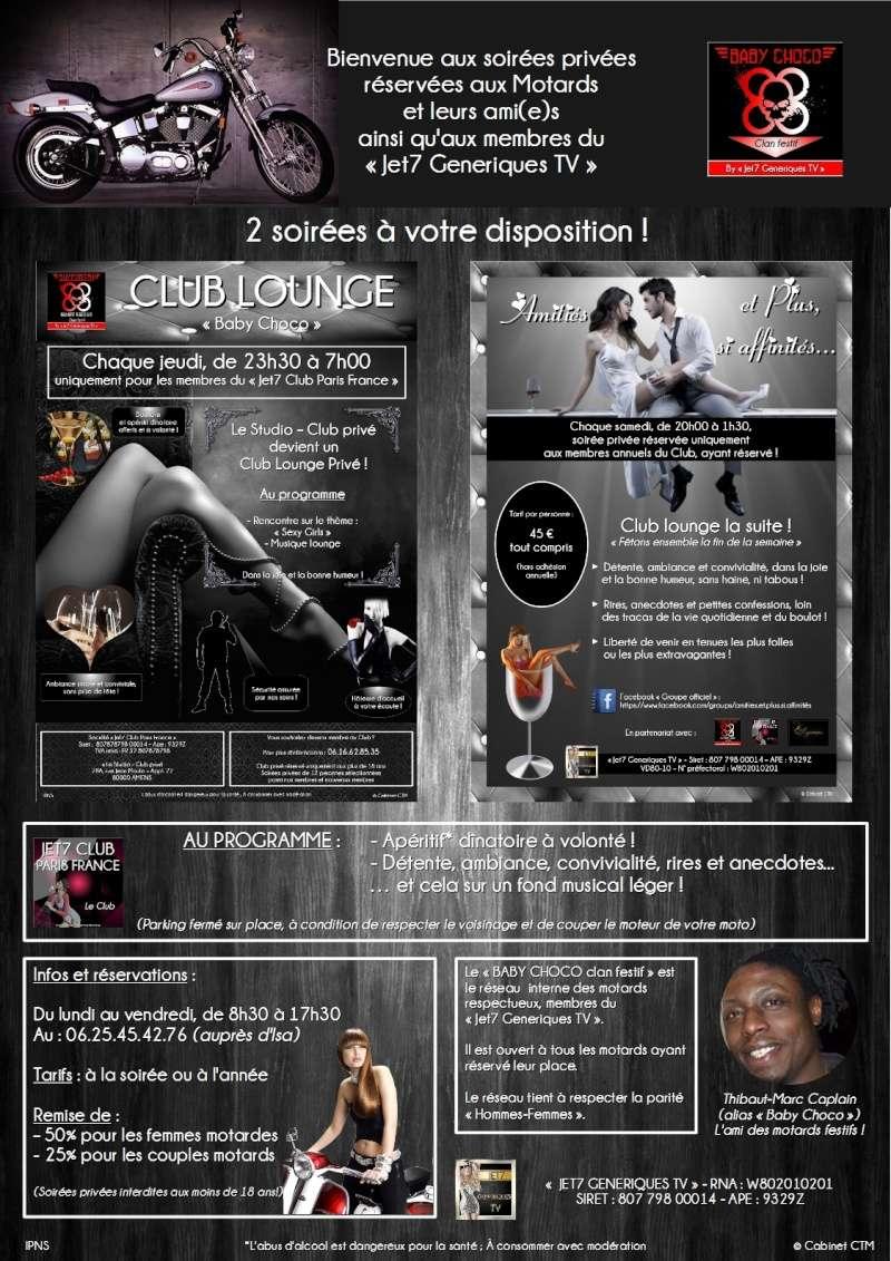#BabyChoco (#Amiens #Somme #Picardie) : #Club #Festif : #Motard(e) Baby_c10