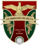 Guardián de Silva