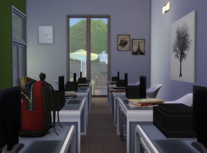 Galerie de missgabrielle 05-12-15