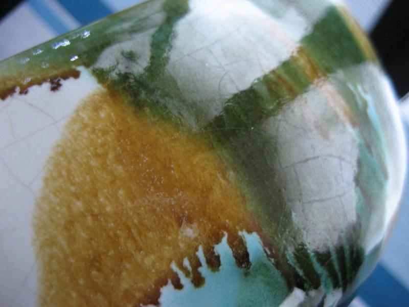 Sancai glazed bowl? Img_1813