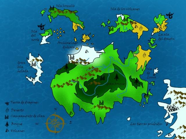 Mapa de los territorios lobunos 12305411