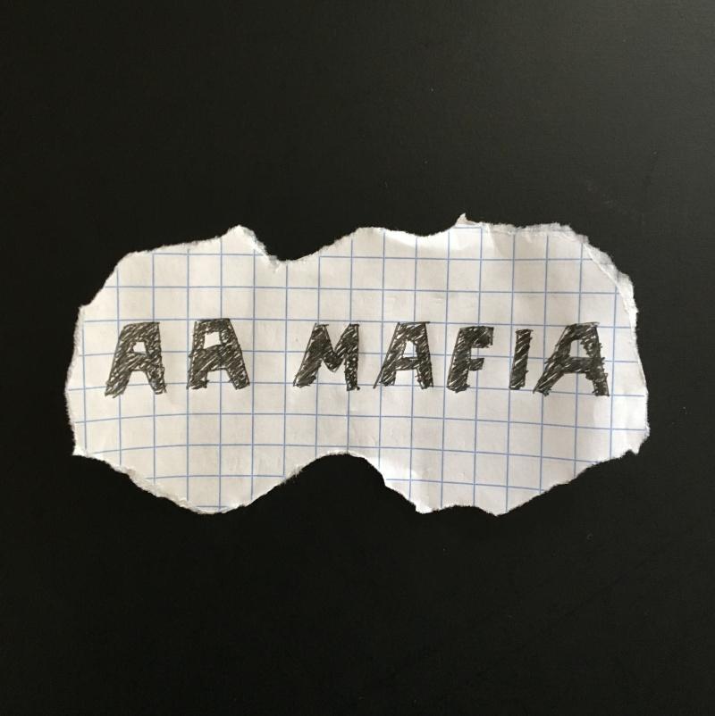 AA Mafia Img_1710