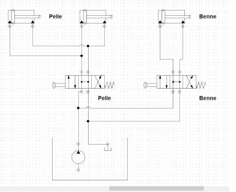 schéma ou plan hydraulique Sch_hy10