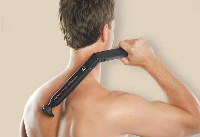 Shave Oddity : le fil du rasoir bizarre :D - Page 4 20014110