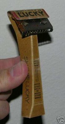 Shave Oddity : le fil du rasoir bizarre :D - Page 4 Normal11