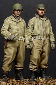 Bataille des Ardennes 1944-1945. Question sur les Overshoes... 35116a10