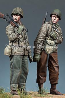 Bataille des Ardennes 1944-1945. Question sur les Overshoes... 35171h10