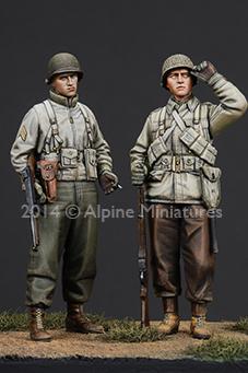 Bataille des Ardennes 1944-1945. Question sur les Overshoes... 35186a10
