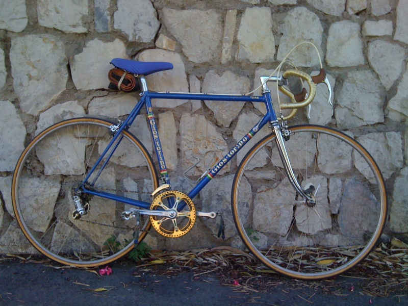 Gios Torino 1977 Img_1921