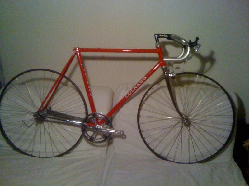 Colnago Super (1984-1987~) Img_2713