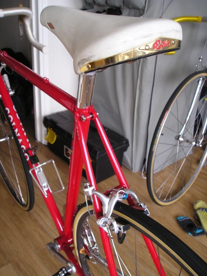 Colnago Super (1984-1987~) P1010118