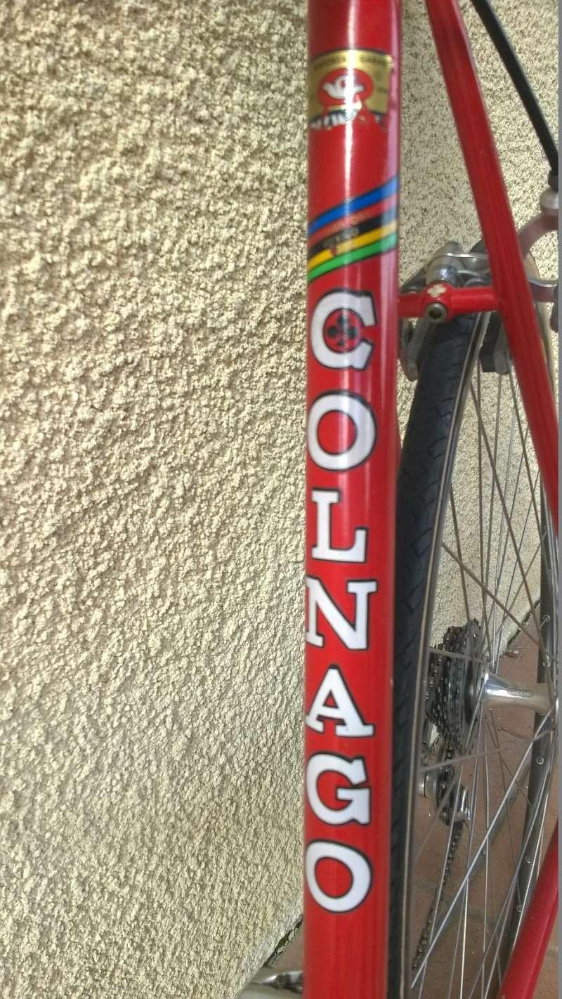 Colnago Super (1984-1987~) Wp_20111