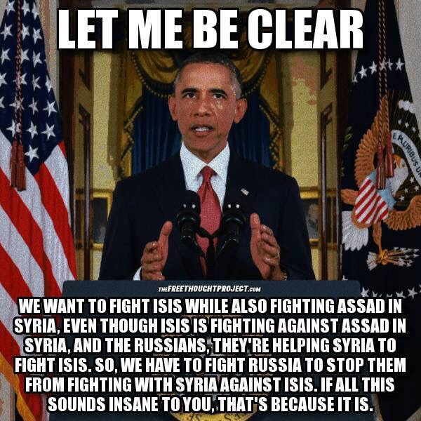 Let's be clear.... Image16