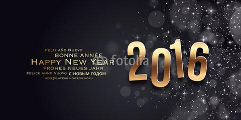 Bonne année !!!....on l'espère... - Page 3 240_f_10