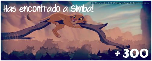 {Juego Oficial} Salva a Simba! 778_ca10