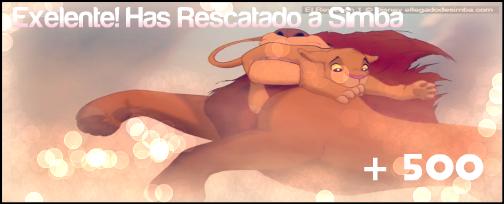 {Juego Oficial} Salva a Simba! 818_ca10