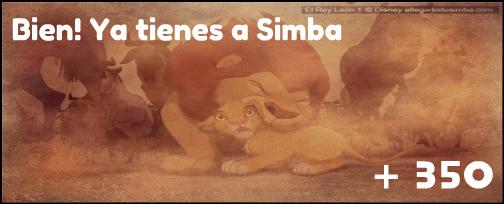 {Juego Oficial} Salva a Simba! 825_ca10