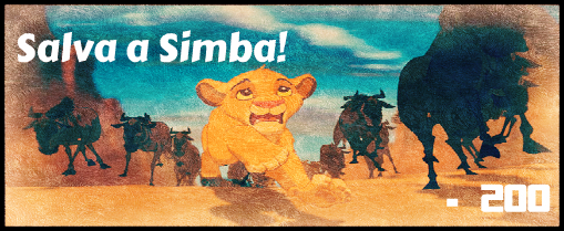 {Juego Oficial} Salva a Simba! Int_cr10