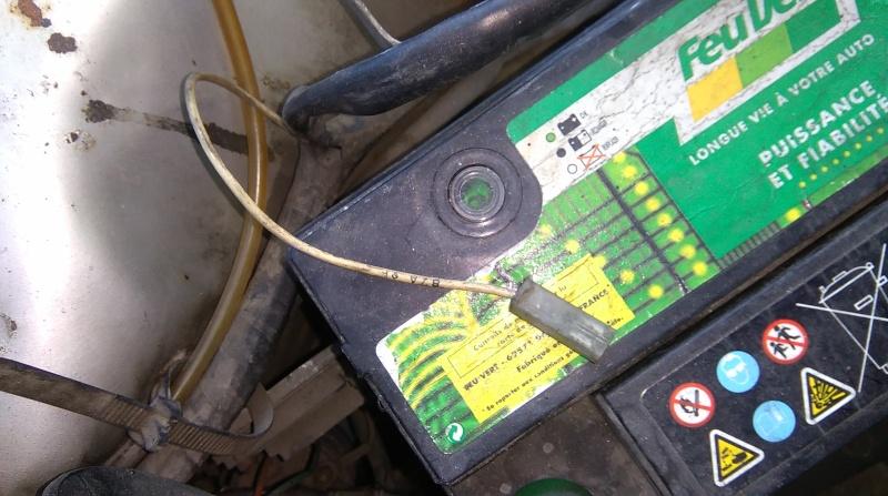 Problème d'électricité  Imag1013