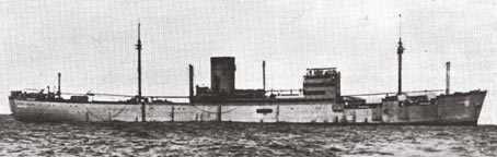 Le U-A (Ex-Batiray) Atlant10
