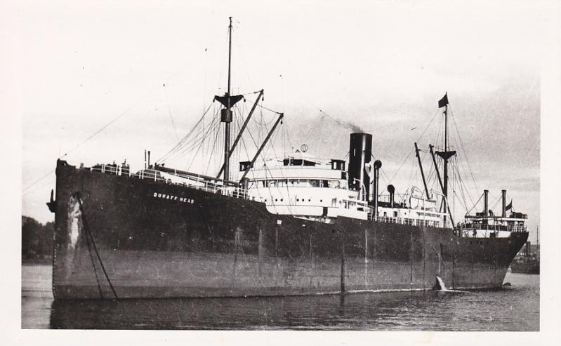 Le U-A (Ex-Batiray) Dunaff10