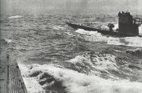 Le U-A (Ex-Batiray) Wolfac10