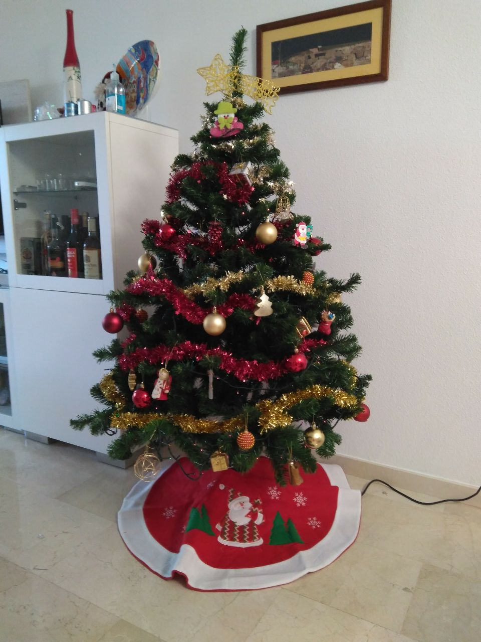 Nuestros árboles de Navidad Arbol_10