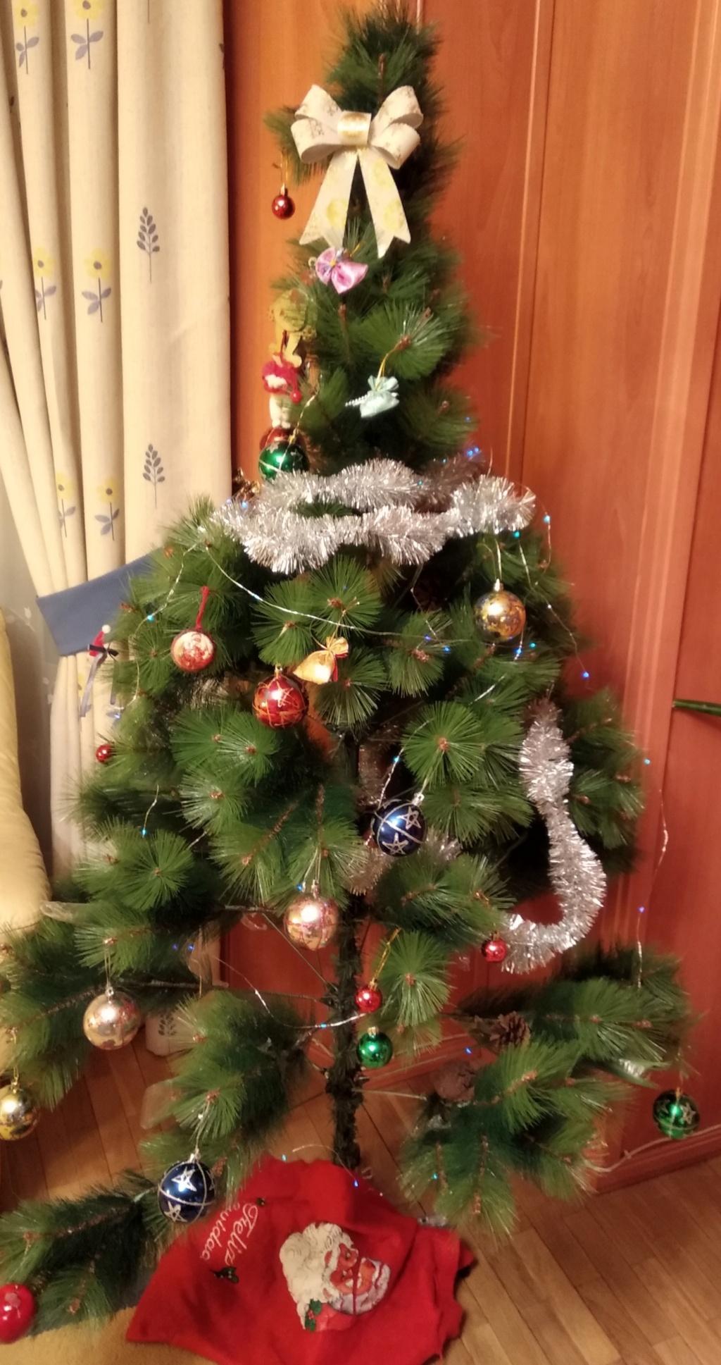 Nuestros árboles de Navidad Arbol_11