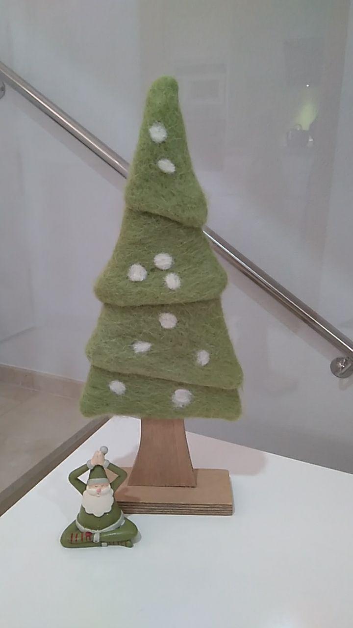 Nuestros árboles de Navidad Arbol_12