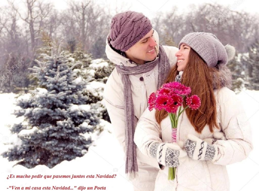 Amigo Invisible Diciembre 2019 Navida10