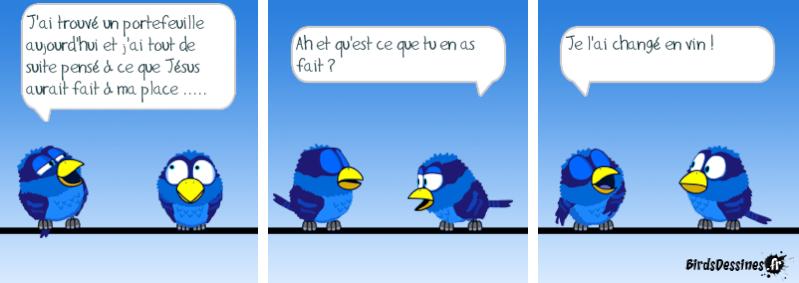 Les Birds - Page 13 14493510