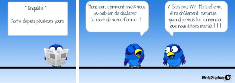 Les Birds - Page 13 14494110