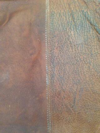 Pour quel sac/cartable/besace/gibecière avez-vous opté pour trimballer votre bazar ? - Page 20 Img_0812