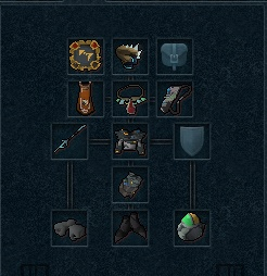 Invention Muspah Guide Ss201610