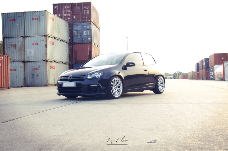 Golf 6 TDI 1,6 carat vancouver stage 1 by Tiflo  Dsc_0110