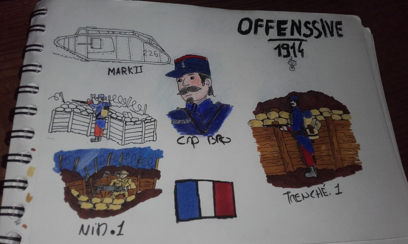 Offensive 1914 - Page 2 20151111