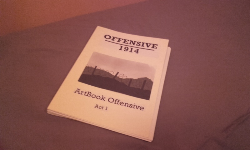 Offensive 1914 - Page 2 20151212
