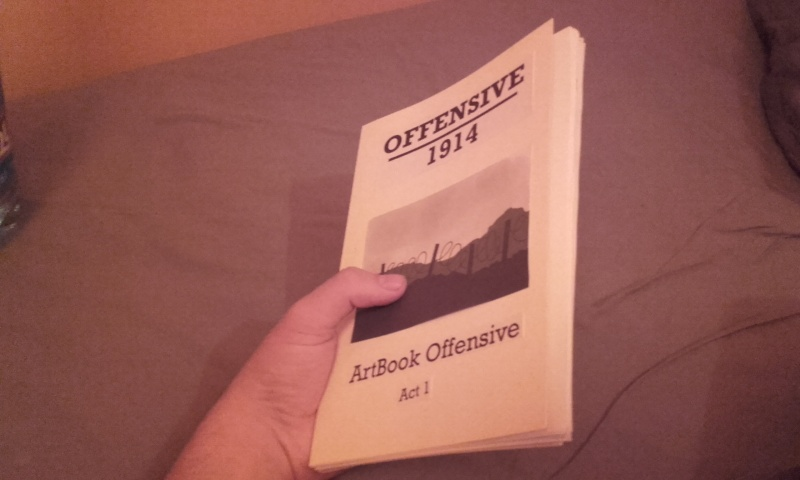 Offensive 1914 - Page 2 20151213