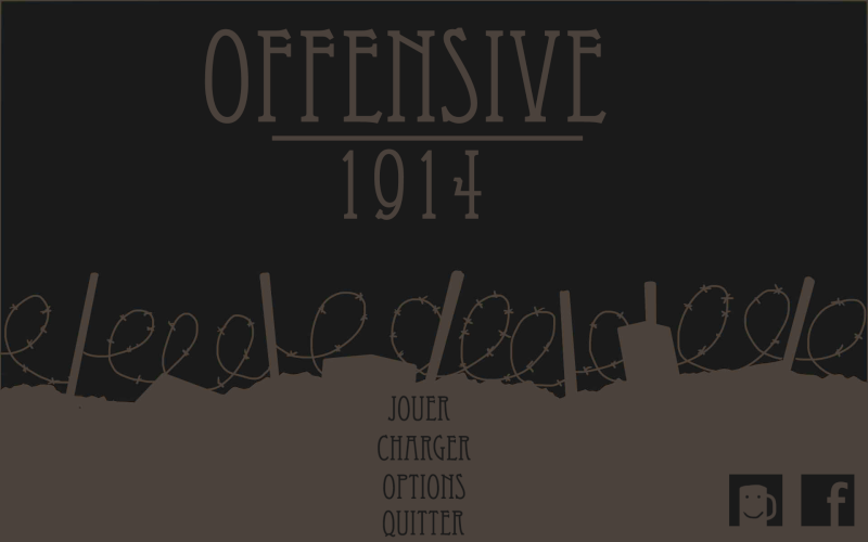 Offensive 1914 - Page 2 Menu10