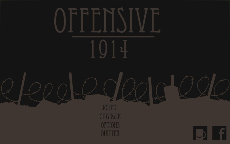 Offensive 1914 - Page 2 Menu11
