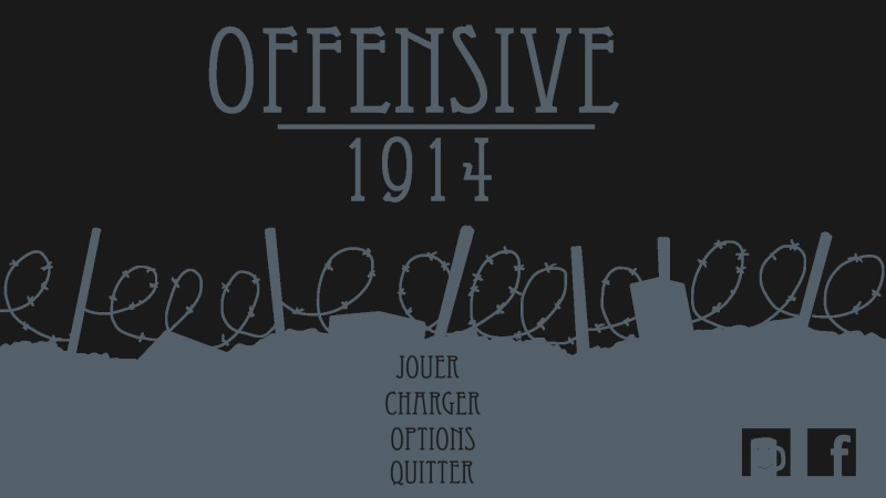 Offensive 1914 - Page 2 Menu_o10