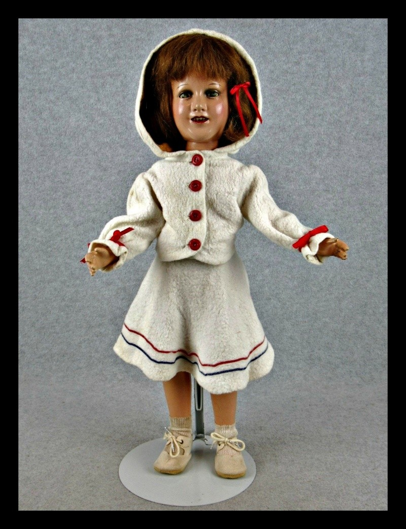 Deanna Durbin Dolls 54345310
